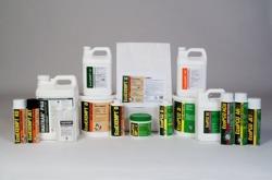 Natural pest control companies