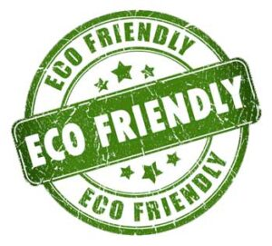 Eco Friendly pesticides
