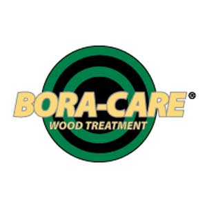 Bora Care Nature S Way Pest Control