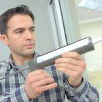 6 Pest Control Tips for Spring