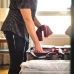 Bed Bug Safety Tips for Travelers