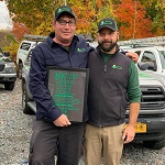 JP, Plattsburgh & Lake Placid Exterminator for Nature's Way Pest Control