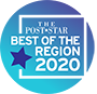The Post Star - best of the region 20202